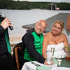 Wedding_0415