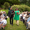 Wedding_0167