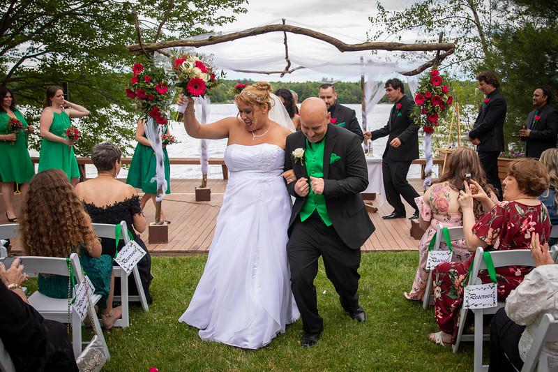 Wedding_0252