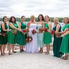 Wedding_0079