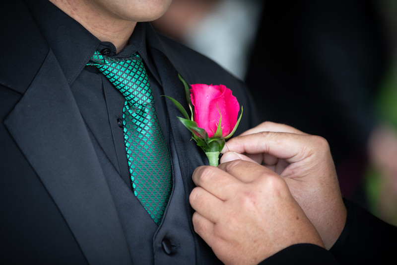 Wedding_0026