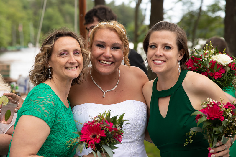 Wedding_0274