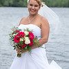 Wedding_0131