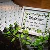 Wedding_0310