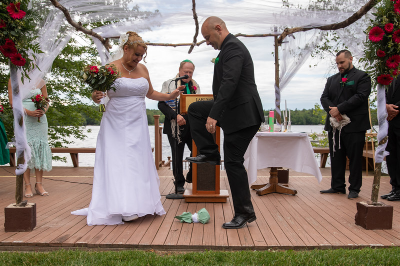 Wedding_0248