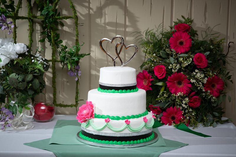 Wedding_0319