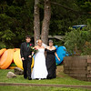 Wedding_0189