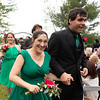 Wedding_0257