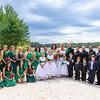 Wedding_0075