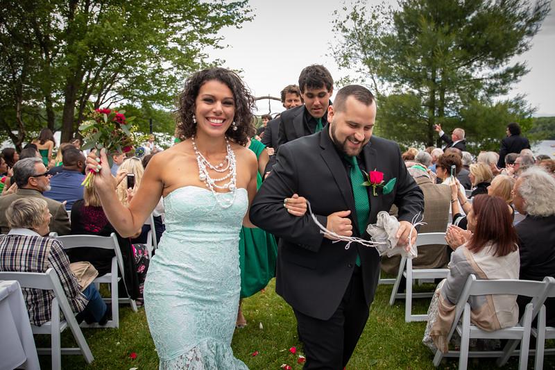 Wedding_0256