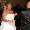 Wedding_0359