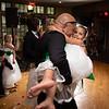 Wedding_0384
