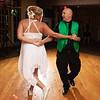 Wedding_0432