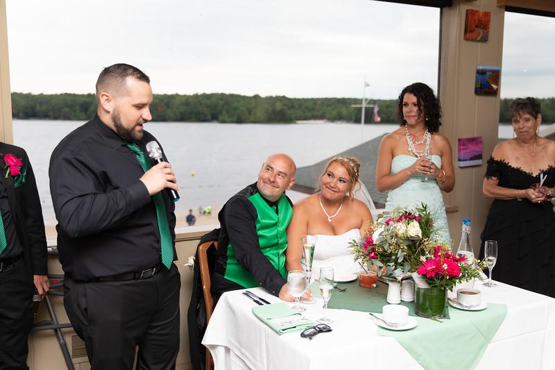 Wedding_0416