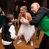 Wedding_0457