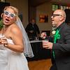 Wedding_0346