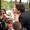 Wedding_0272