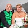 Wedding_0418