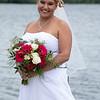 Wedding_0130