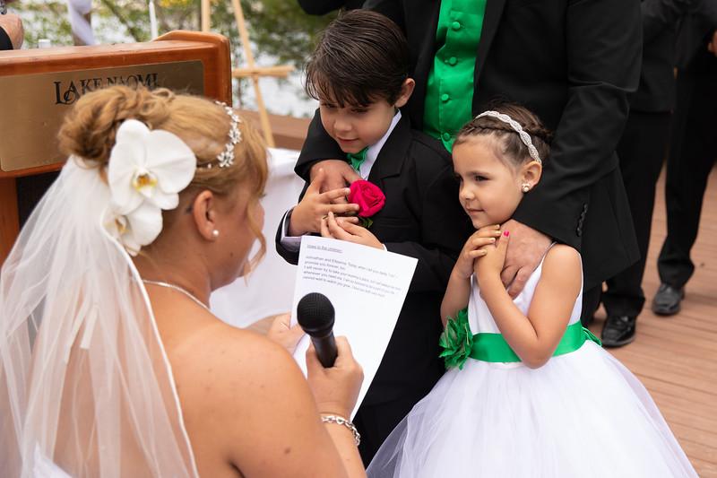 Wedding_0221