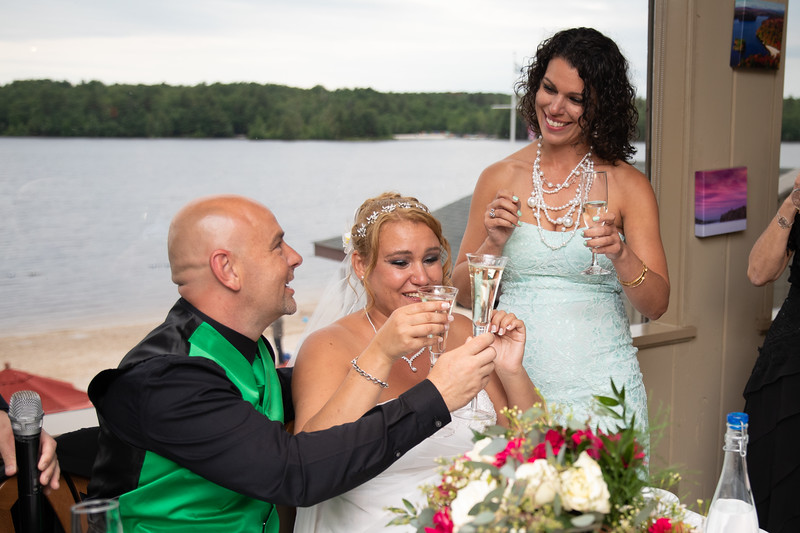 Wedding_0412