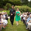 Wedding_0166