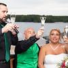 Wedding_0420