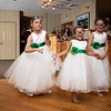 Wedding_0339