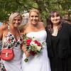 Wedding_0294