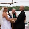 Wedding_0224