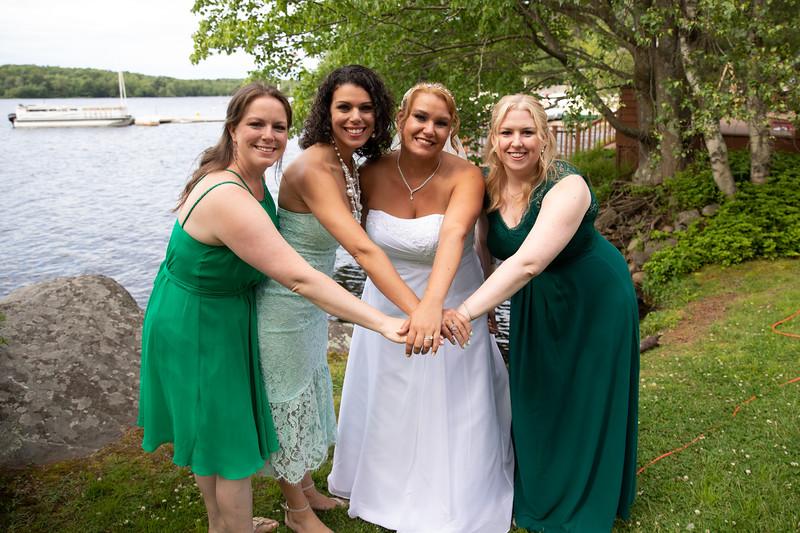 Wedding_0293