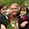 Wedding_0282