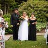 Wedding_0190