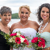 Wedding_0103