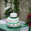 Wedding_0318