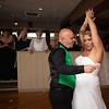 Wedding_0361