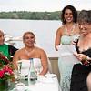 Wedding_0392