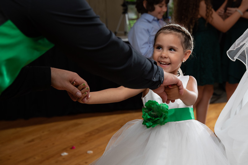 Wedding_0385