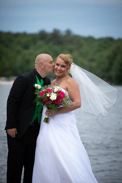 Wedding_0125