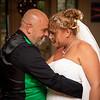 Wedding_0358