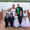 Wedding_0145