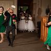 Wedding_0337