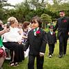 Wedding_0184