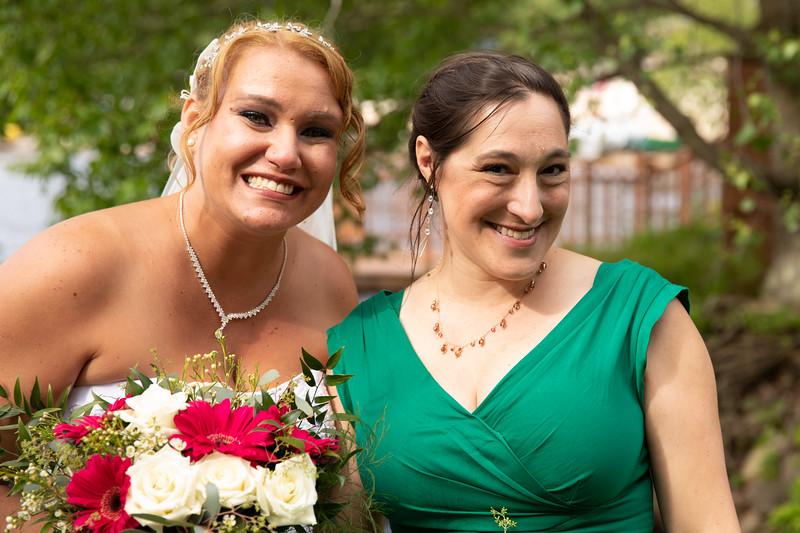 Wedding_0290