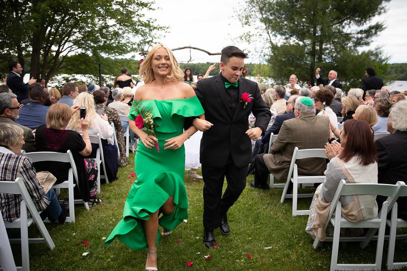 Wedding_0261