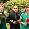 Wedding_0170