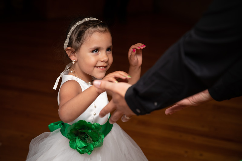 Wedding_0387