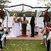 Wedding_0195