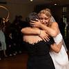 Wedding_0362