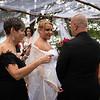Wedding_0242